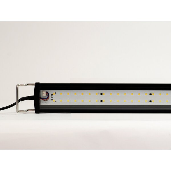 Dennerle Trocal LED 70cm, 36W 68-85cm