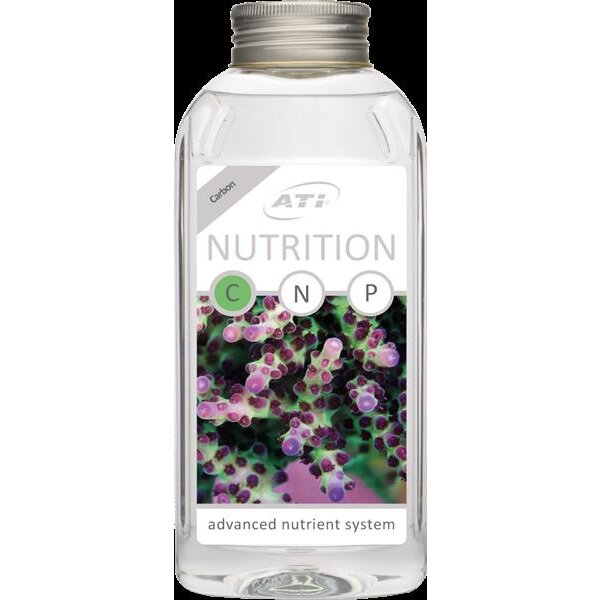 ATI Nutrition C 500 ml
