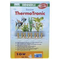 Dennerle Thermo Tronic 10 Watt  12Volt