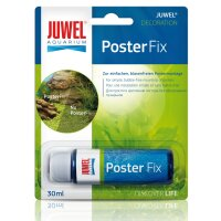 Juwel Poster Fix 30ml