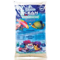 Ocean Direct Original Grade 18.14kg